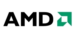 AMD Independent BIOS Vendor