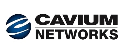 Cavium Technological Partner