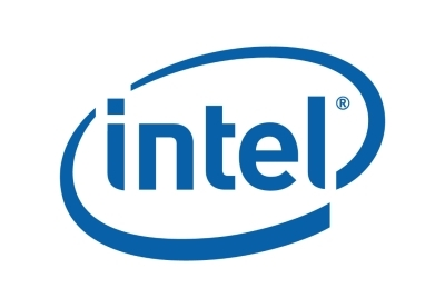 Intel Independent BIOS Vendor