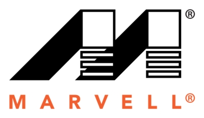 Marvell Technological Partner