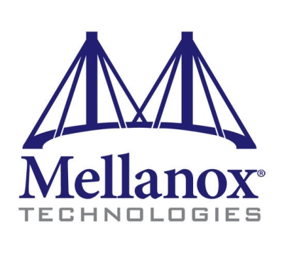 Mellanox Technological Partner