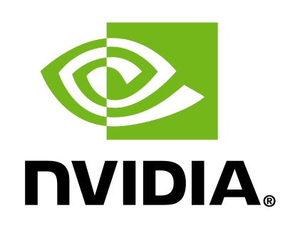 NVidia Technological Partner