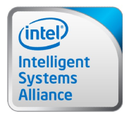Intel Intelligent Systems Alliance